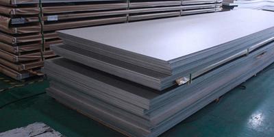 The comparison of A36 VS 1018 steel - BEBON STEEL