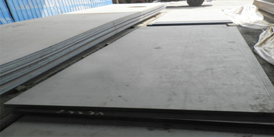 CCS Grade FH32 shipbuilding steel plate factory direct price