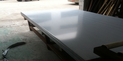ASTM A131/ A131M Grade B Shipbuilding Steel Plate specification