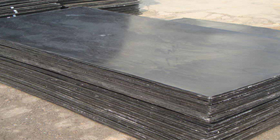 ASTM A242 Type I Corten steel plate factory direct price