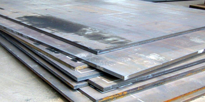 Good quality AH36 shipbuilding steel plate